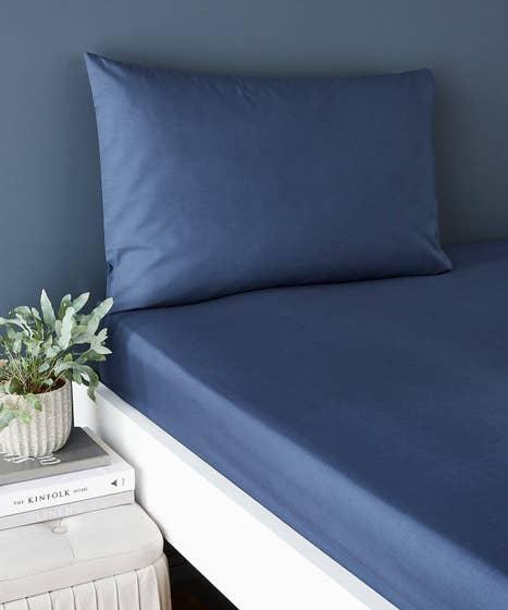 Joes Brilliant Bedding