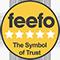 Feefo Mobile
