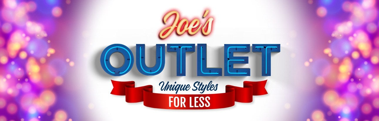 Joe Browns Outlet - Get Unique Styles For Less
