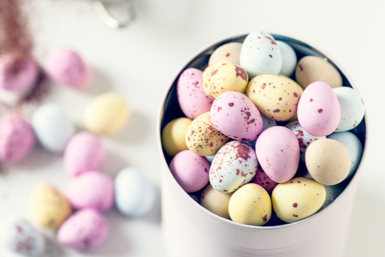 Celebrate Easter in style - egg-cellent activities for the Easter weekend!