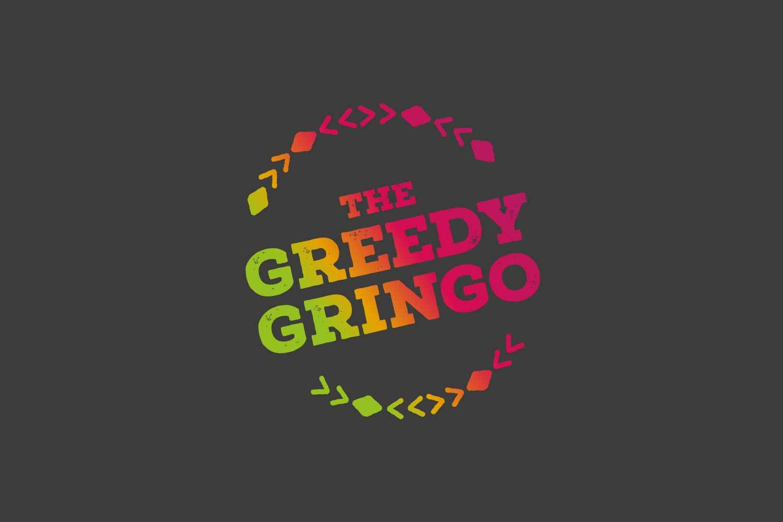The Greedy Gringo Lomo Saltado Recipe