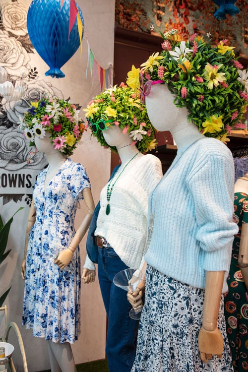 Joe Browns Meadowhall Ladieswear