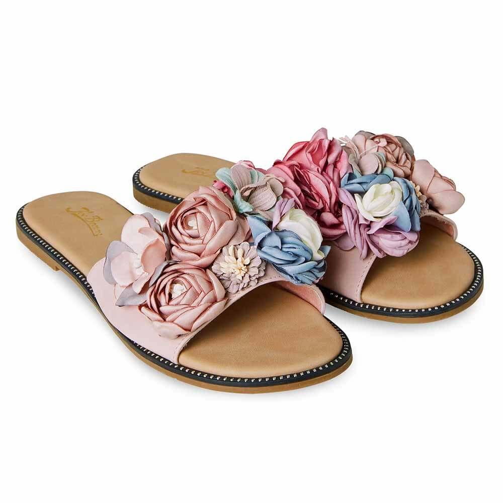 Joe Browns Honeymoon Sandals