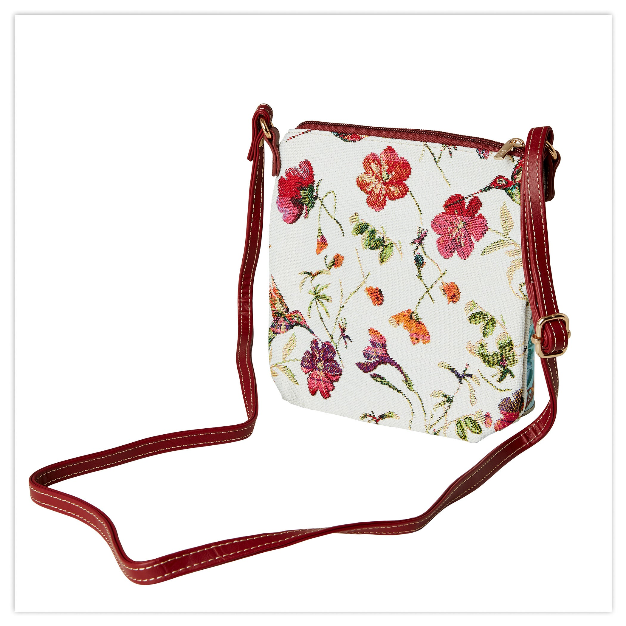 Cute Mini Tapestry Bag