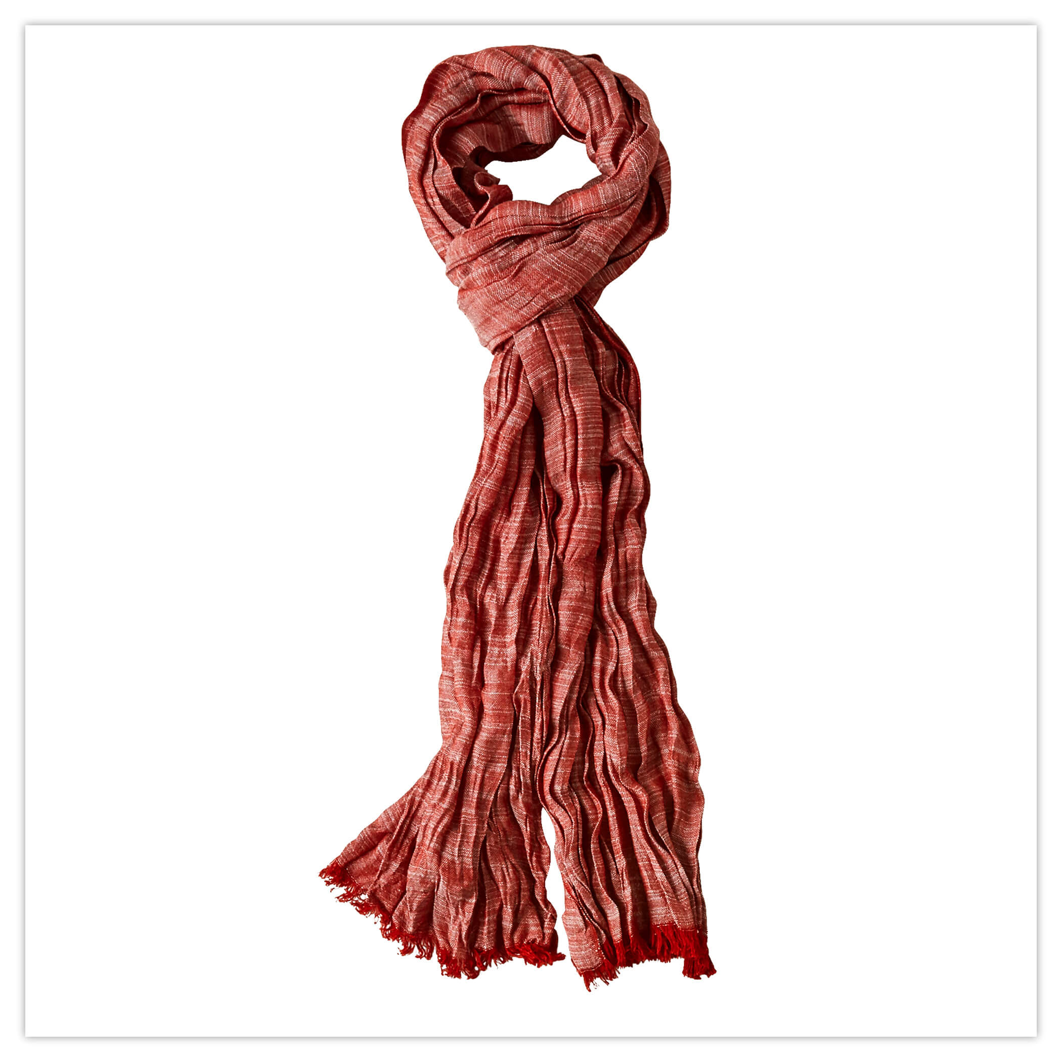 Joe Browns Roy Crinkle Scarf
