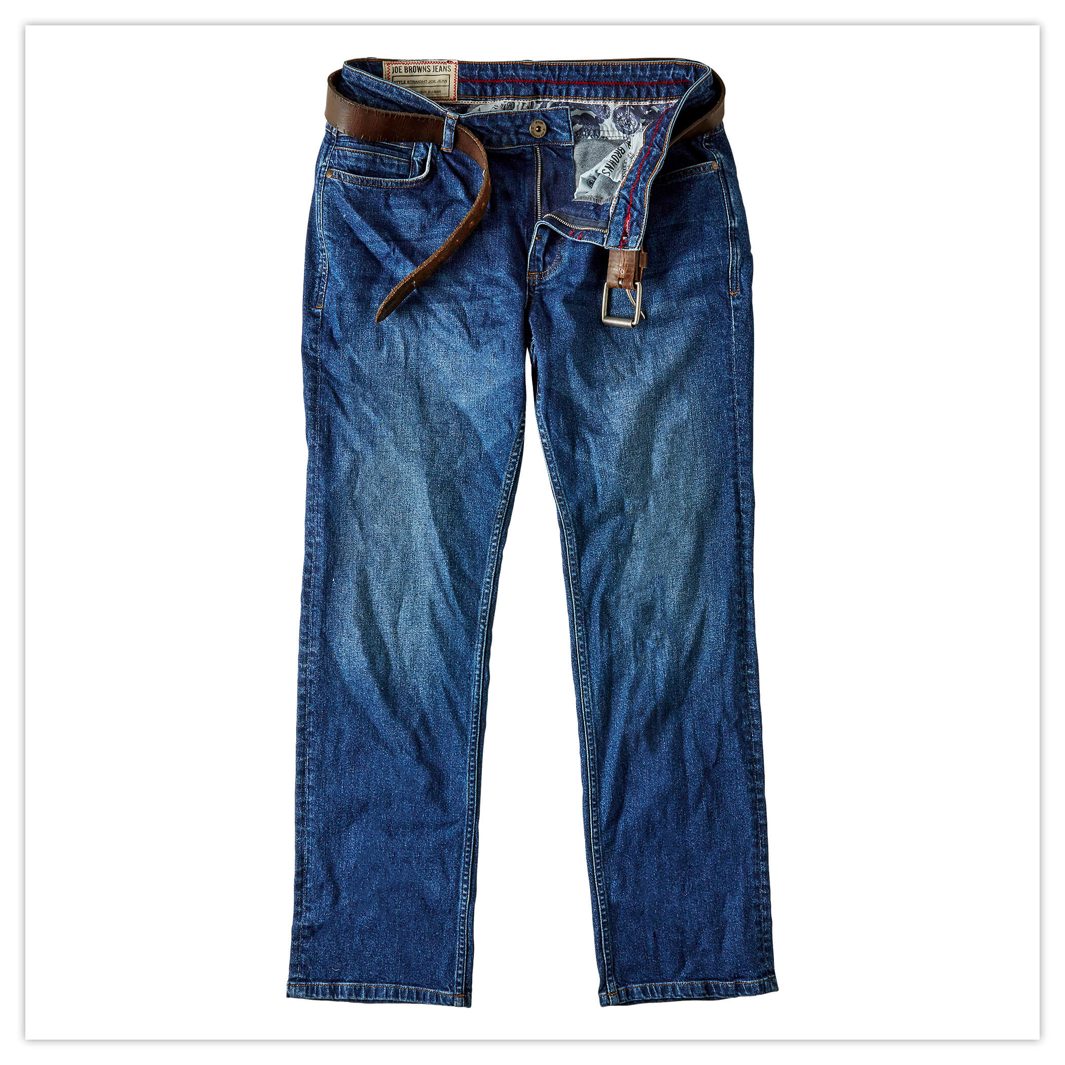 Joe Browns Brilliant Bootcut Jeans
