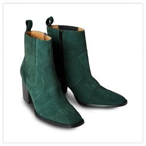 Joe Browns High Society Boots