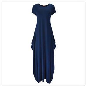 Joe Browns Opulent Ovoid Dress