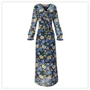 Joe Browns Night Meadow Dress