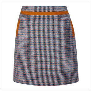 Ultimate Joe Skirt