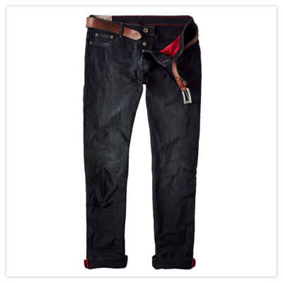 Joe Browns Sensational Fit Jeans