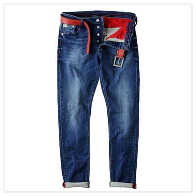 Joe Browns Sensational Slim Jeans