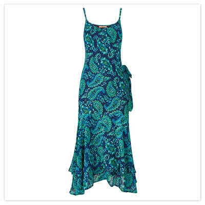 Joe Browns Awsome Dress