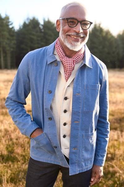 Joe browns Wonderful Workwear Jackets