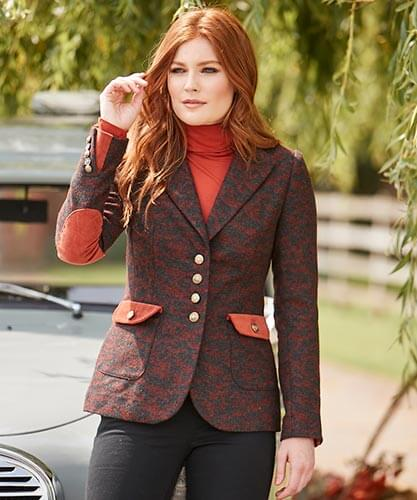 Joe Browns Women's Blazer Jackets