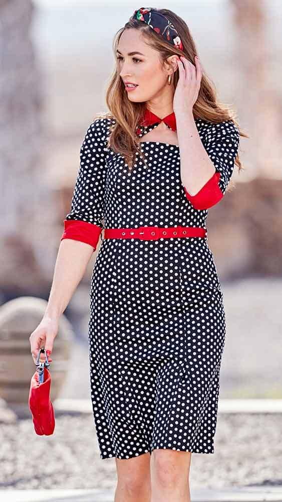 Joe Browns Irresistible Louise Dress