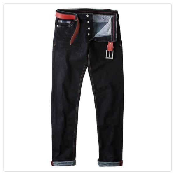 Remarkable Slim Jeans