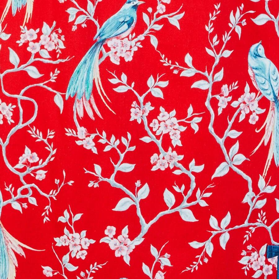 Joe Browns Elegant mandarin Collar Dress - Close Up