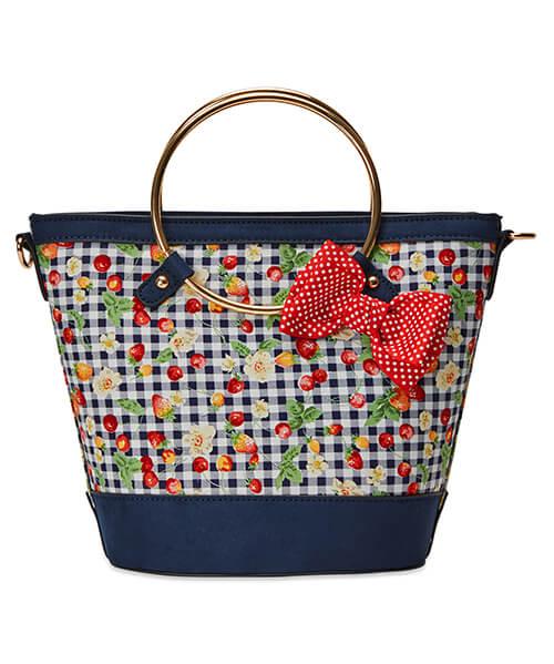 Diva Couture Bag