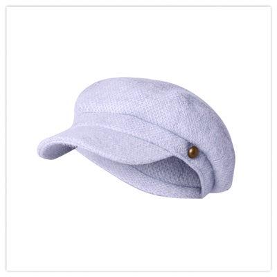 Maltby Street Tweet Hat