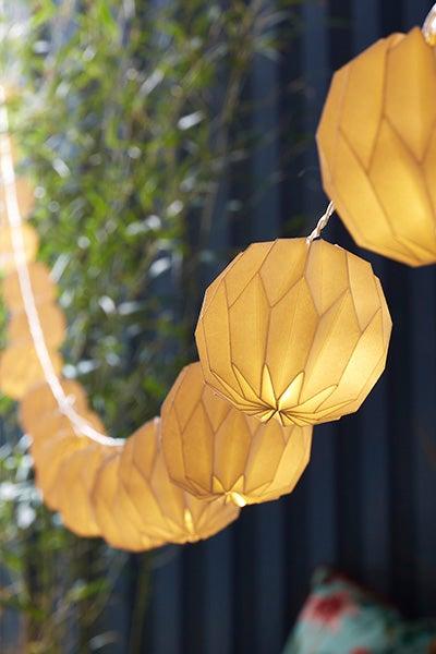 Super String Lights