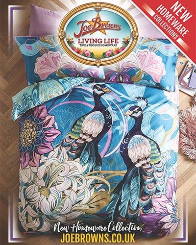 Homeware Catalogue