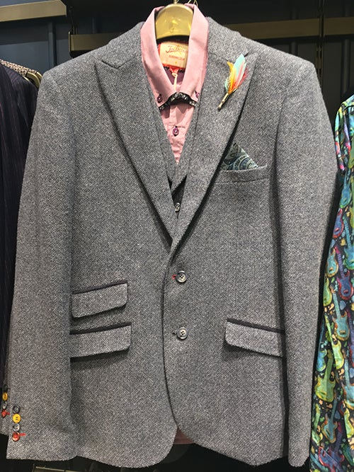 https://www.joebrowns.co.uk/terrific-textured-blazer-ja438