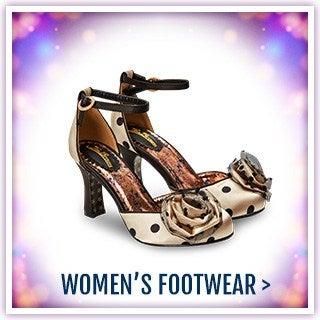 Shop Women's Outlet Boots & Shoes