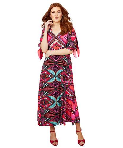 Venice Beach Dress