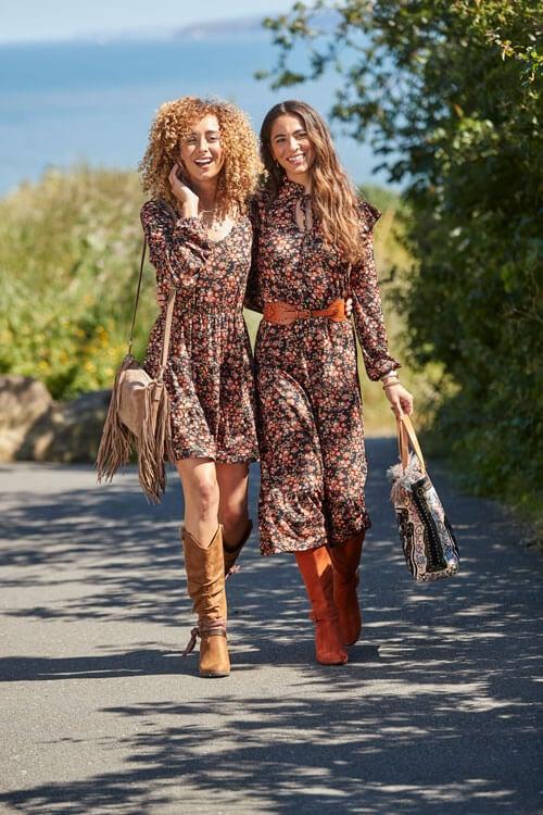 https://www.joebrowns.co.uk/enchanting-autumn-dress-we430