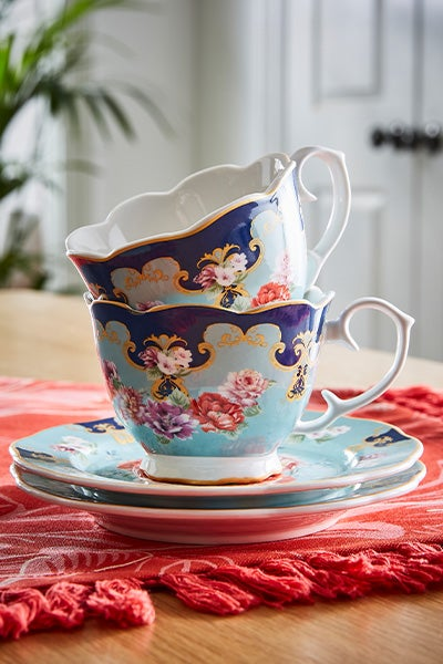 /set-of-2-floral-teacups-saucers-zk079#colour=613