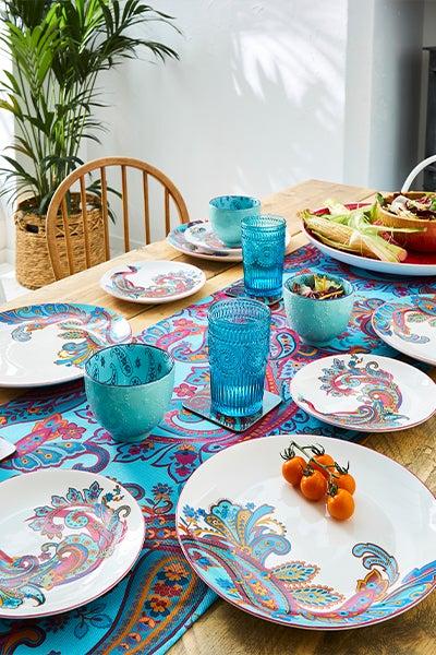 Chidiya Kitchenware