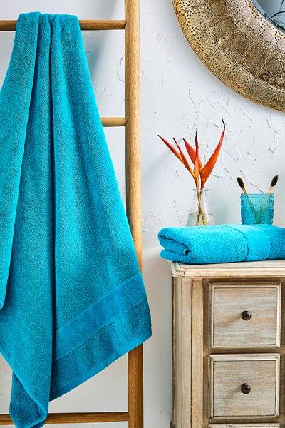 Chidaya Towel
