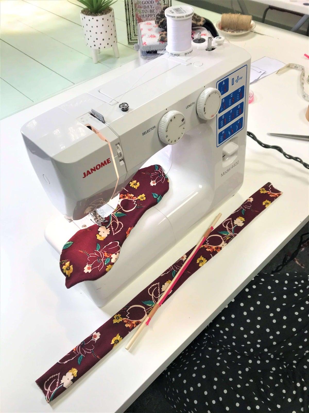 Joe Browns Craft Blog
