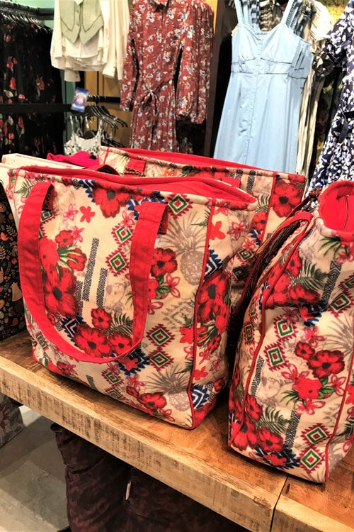 Joe Browns Outlet York Accessories