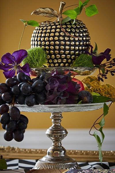 Kitchenware & Dining