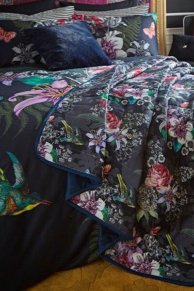 Shop All Beddings