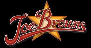 (c) Joebrowns.co.uk